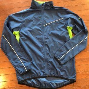 Nike Clima Fit jacket